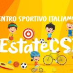 È già #EstateCSI